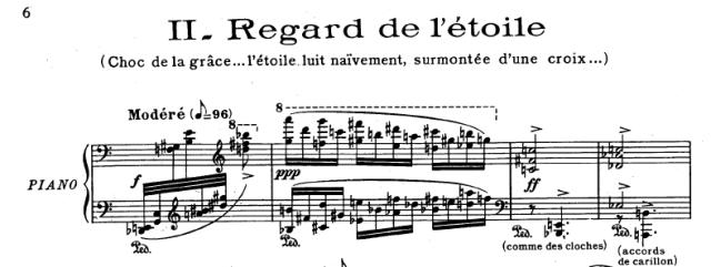 MessiaenScoreStar