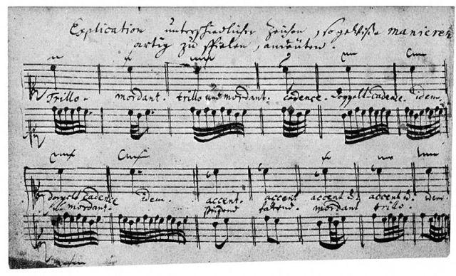 800px-Bach-ornamentguide
