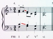 Page305no4fifths