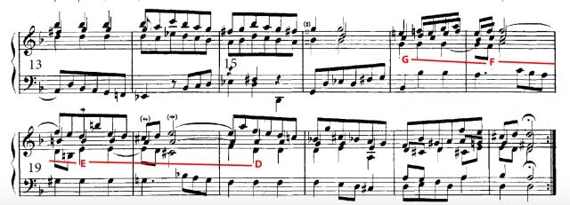 Bach_FrSuite1_Sarabande_Descent.jpg