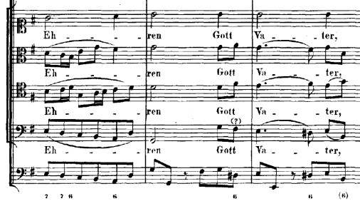 BWV167_BGA