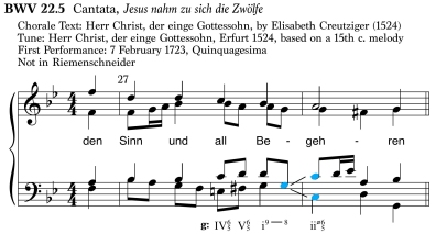 BWV22_5_consecutive8_color
