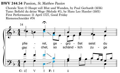 BWV244_54_consecutive58_color