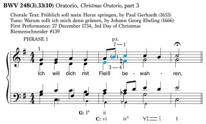BWV248_33_consecutive5_color