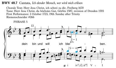 BWV48_7_consecutive5_color