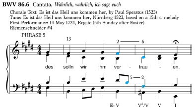 BWV86_6_consecutive5_color