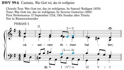 BWV99_6_consecutive5_color