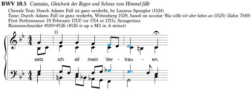 BWV18_5_Anticipation_NewChord_color.jpg