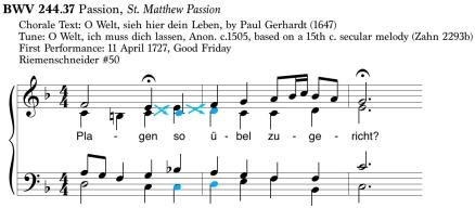 BWV244_37_VC_color.jpg