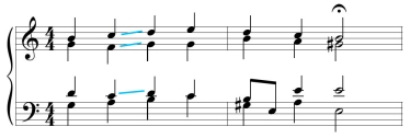 BWV404_VC_blank_color