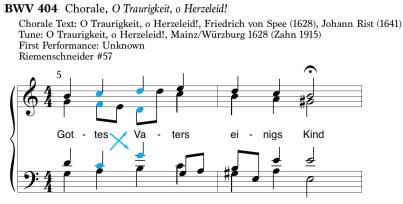 BWV404_VC_color.jpg