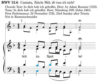 BWV52_6_ChordalSkip_P8s_color.jpg