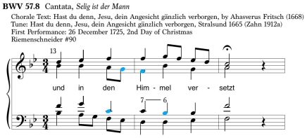 BWV57_8_sus_color