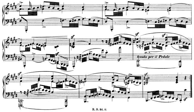 Schumann_SymEtude_part2.png