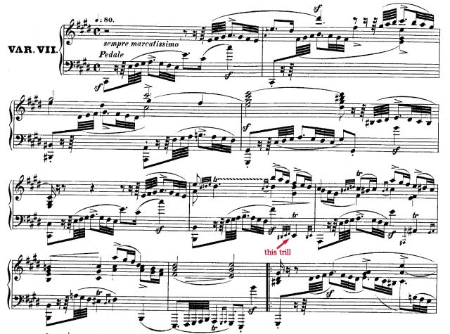 Schumann_SymEtudeTrill